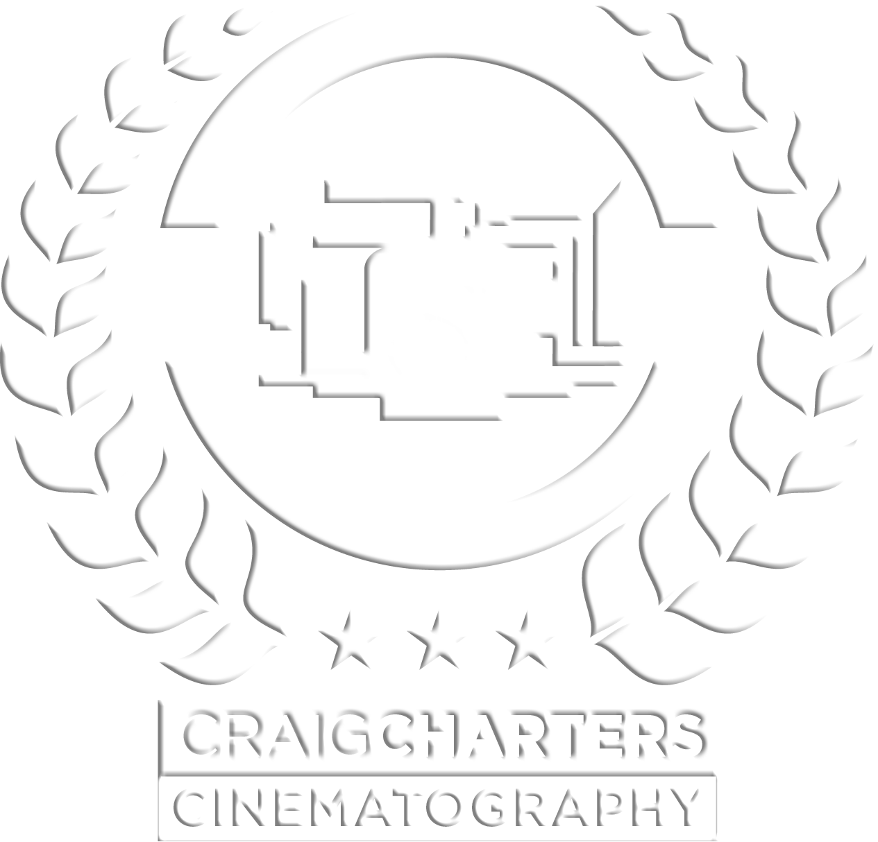 Craig Charters Cinematography